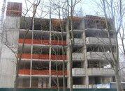 Продажа квартиры, Ивантеевка, Студенческий проезд - Фото 5