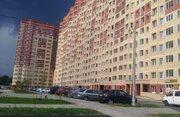 Самая дешевая полноценная 2-х комнатная квартира в мк доме - Фото 5