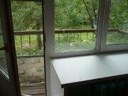 Продаётся 2-х комнатная квартира на ул. Жуковского - Фото 5