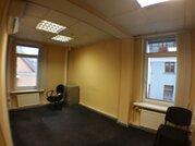 Офис в центре 120 кв.м. на 20 сотрудников - Фото 5