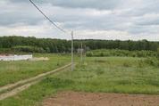 Участок в Колюпаново - Фото 3