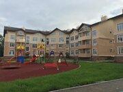 1-комнатная квартира в ЖК Гавань г. Дмитров - Фото 1