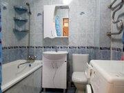 1 530 000 Руб., Продается 1-комнатная квартира, ул. Чапаева, Купить квартиру в Пензе по недорогой цене, ID объекта - 321180754 - Фото 8