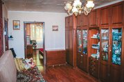 3-х комнатная квартира м. Коломенское - Фото 4