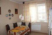 Продается 3-хкомнатная квартира в ЖК Гранд-Каскад, г.Наро-Фоминск - Фото 2