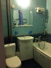 Продам недорого 2 комнатную квартиру с изолированными комнатами - Фото 4