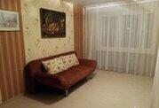 2-х комнатная квартира Латышская 3 - Фото 1