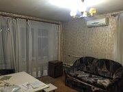 Продается 1-ая квартира в центре города ул. Советская дом 14 - Фото 1