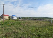 Участок г. Переславль-Залесский, ул. Московская