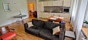 15 405 818 руб., Продажа квартиры, Купить квартиру Юрмала, Латвия по недорогой цене, ID объекта - 313137692 - Фото 1