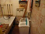 Продам 1-о к.кв в курортном поселке Сиверском - Фото 5