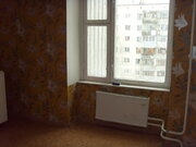 Квартира в Андреевке Солнечногорского района - Фото 2