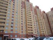 Большая однокомнатная квартира в престижном доме - Фото 2