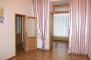 Квартира на набережная канала Грибоедова 18-20 - Фото 4