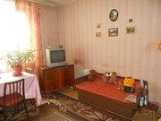 Продаю 3-хкомнатную квартиру Москва, ул Салтыковская,37, кор2 - Фото 4