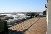 299 000 €, Продажа квартиры, Купить квартиру Рига, Латвия по недорогой цене, ID объекта - 313141120 - Фото 4