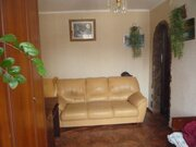 Продаю 1- комнатную квартиру в Деденево - Фото 1