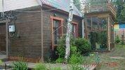 Продажа дома, Ильинский, Раменский район, Ул. Ким - Фото 2