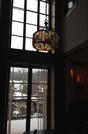 Рублево-успенское23 км Николина Гора Дом под ключ с мебелью 12 соток - Фото 5