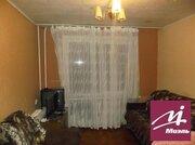 Продается 2-комнатная квартира в г. Ногинск-5, Ногинский район - Фото 2