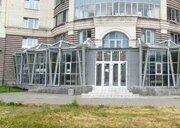 200-500м, 1-этаж, h=4м, витрины на перекресток Жукова/Ленинский пр. - Фото 3