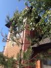 Продам дом в Хрипани - Фото 3
