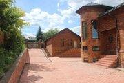 Продажа дома в ДПК Кальчуга - Фото 2