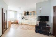 Продается квартира, Балашиха, 43м2 - Фото 2