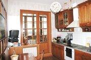 Продам 3-комнатную квартиру, 82м2, в Красносельском районе - Фото 1