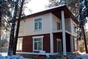 Дом в Раменском - Фото 1
