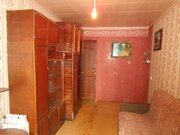 495 000 Руб., Продается комната с ок в 4-комнатной квартире, ул. Герцена, Купить комнату в квартире Пензы недорого, ID объекта - 700776066 - Фото 3