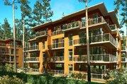 Продажа квартиры, Купить квартиру Юрмала, Латвия по недорогой цене, ID объекта - 313155125 - Фото 2