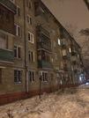 2-Х комнатная квартира в Люберцах - Фото 1
