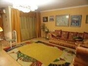 Продается отличная четырехкомнатная квартира в Химках - Фото 4