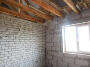 Дом в с.Большая Кузьминка - Фото 5