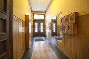 Продажа квартиры, Улица Заубес, Купить квартиру Рига, Латвия по недорогой цене, ID объекта - 319482033 - Фото 16