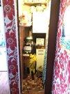 5 300 000 Руб., 3-х комнатная квартира в г. Жуковский, ул. Лацкова, д. 8, Купить квартиру Жуковский, Кумылженский район по недорогой цене, ID объекта - 314219952 - Фото 9