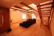 620 000 €, Продажа квартиры, Jkaba iela, Купить квартиру Рига, Латвия по недорогой цене, ID объекта - 311839522 - Фото 3