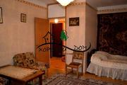 Новогодний Sale!Продам 1-комнатную квартиру Зеленоград к.612 - Фото 3