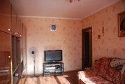 Продается 2-я кв-ра в Ногинск г, Климова ул, 40 - Фото 3