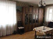 20 900 000 Руб., Продаётся 3-х комнатная квартира., Купить квартиру в Москве по недорогой цене, ID объекта - 318028271 - Фото 8