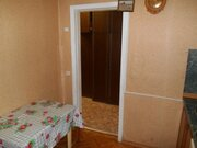 Сдается 1-комнатную квартиру ул. Центральная г. Щелково - Фото 3