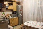 Продается 4 комнатная квартира на Филевском бульваре - Фото 1