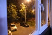 Продам 2-к квартиру, Подольск город, Большая Серпуховская улица 14в - Фото 4