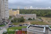Продажа квартиры, м. Тропарево, Ул. Академика Виноградова - Фото 2