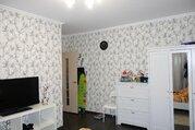 2-х комнатная квартира во Внуково, 15 мин. от м.Юго-Западная - Фото 4