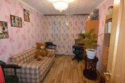 Апартаменты в 1 км от мкада в Дрожжино. - Фото 5