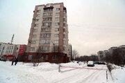 Продам 3-к квартиру, Новокузнецк г, улица Павловского 29 - Фото 3