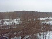 Квартира в Новокосино - Фото 4
