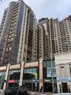 А51546: 2 квартира, Москва, м. Дубровка, 1-я Машиностроения, д.10 - Фото 1